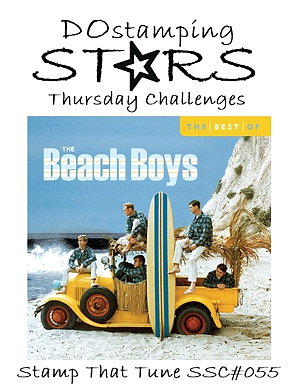 SSC055-Beach-Boys