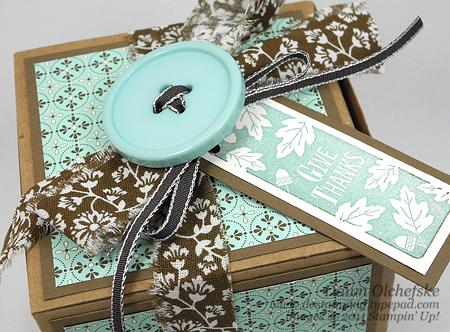 Autumn-Spice-Gift-BoxCU