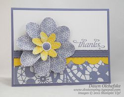 Heart-Punch-Flower-Card