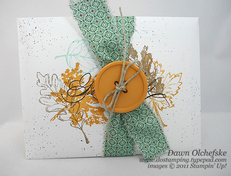 Autumn-Spice-Envelope