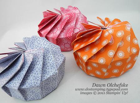 Blossom-Box