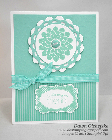 Letterpress-Fancy-Friend