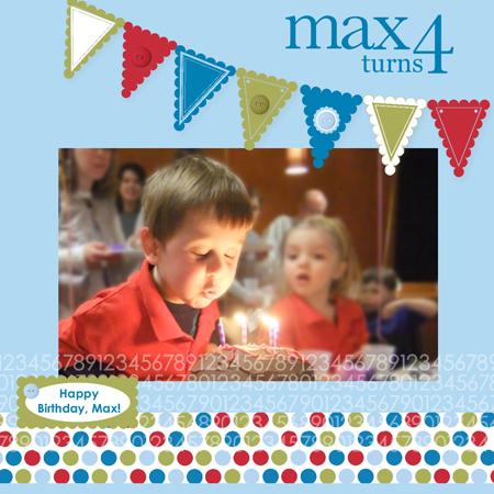 Max-Turns-4b