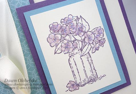 Flower#2cu