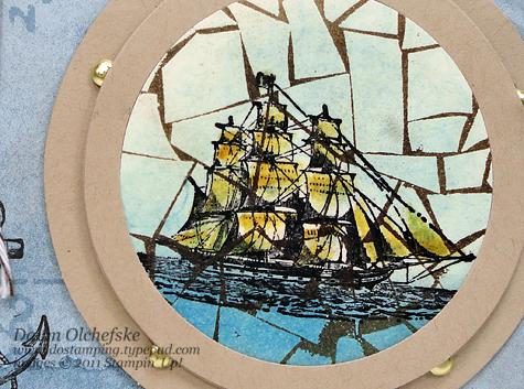Open-Sea-Mosaic-CU