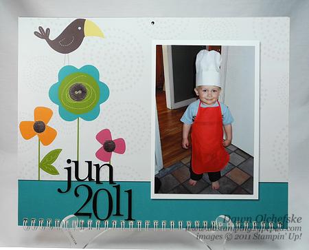 Jun2011-Sam