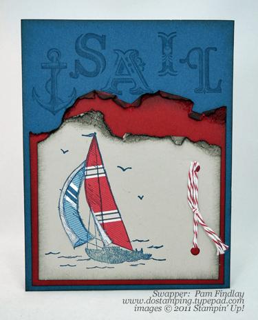 SailAway-PamFindlay