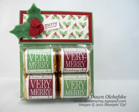 Merry-Nugget-Pkg