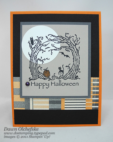 Haunted-Forest-Black-Pearl