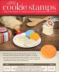 Cookie-Press