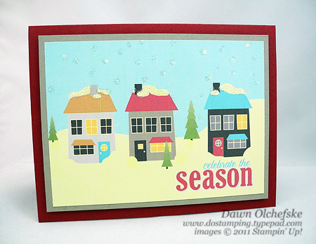 Holiday-MDS-Card-Glitter
