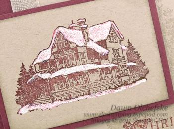 Christmas-Lodge-CU2