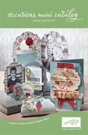2012 Stampinup-Occasions-Mini