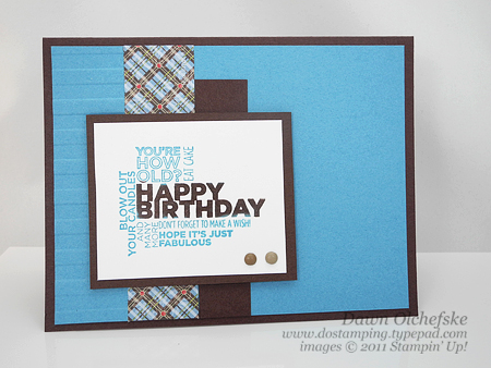 Birthday Card For Guy Image Collections Free Birthday Card Design