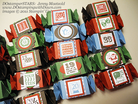 Jenny-Countdown-Wrappers-R