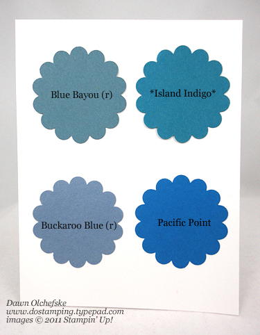 Island-Indigo-2