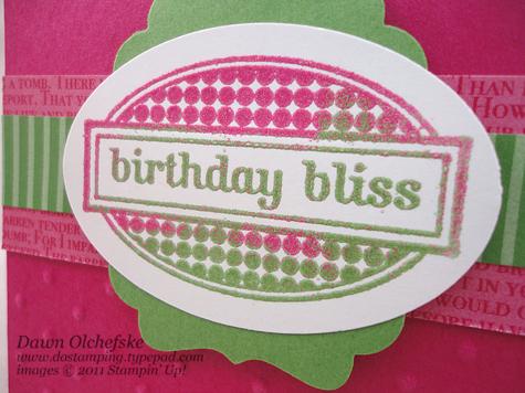 BirthdayBliss-5