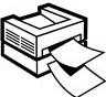 1.Printer-50