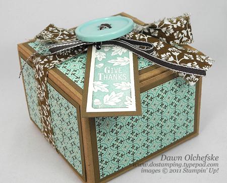 Autumn-Spice-Gift-Box
