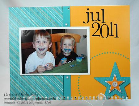 July2011-Boys