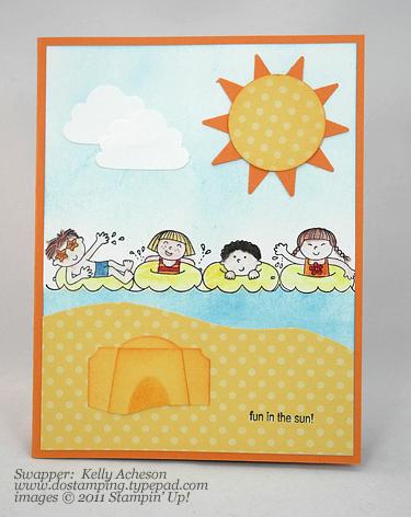 SunnyFun-KellyAcheson2
