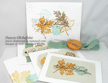 Autumn-Spice-Group3