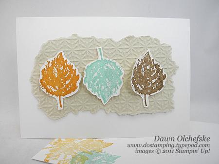 Autumn-Spice-1