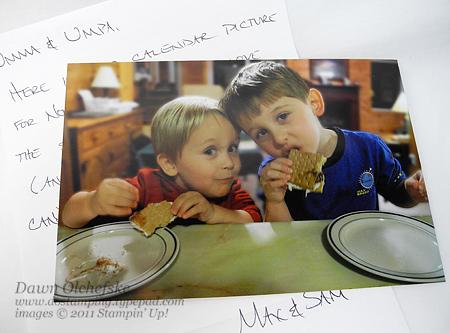 Sam&MaxSmores