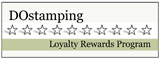LoyaltyRewards-160