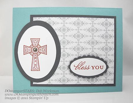 Crosses-of-Hope---DW