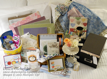 Pillow-Gifts-Group