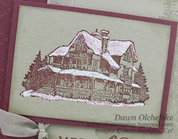 Christmas-Lodge-CU