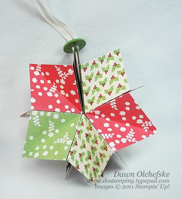 Folded-Star-Ornament-open