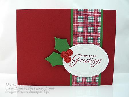Holiday-Greetings-Holly
