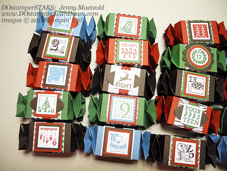Jenny-Countdown-Wrappers-L