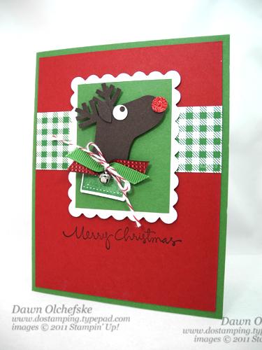 Stocking-Reindeer-PunchArtt