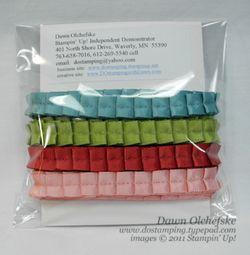 Pleated-Satin-Ribbon