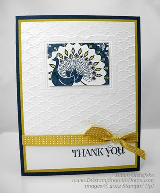 stampin up, dostamping, dawn olchefske, curly cute, World-Treasures