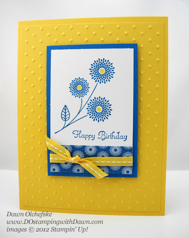 stampin up, dostamping, dawn olchefske, demonstrator, world treasures