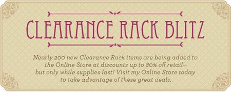 12-2012-Clearance-Rack-Blit