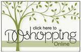 DOshopping-160