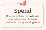 Hostess-Dollars-Spend