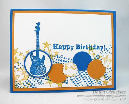 Grunge-Rock-Birthday