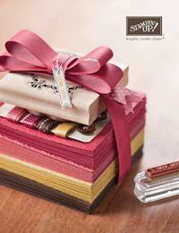 2012-13 SU Catalog Cover