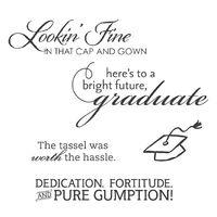 Pure-Gumption