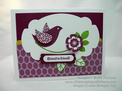Betsy-Blossoms-Bobbi
