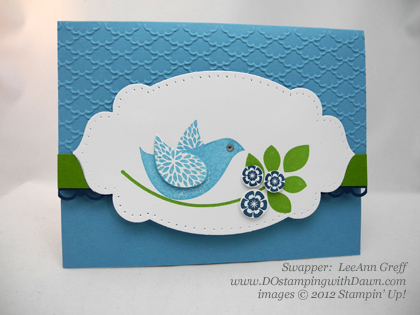 Betsys-Blossoms---LeAnn