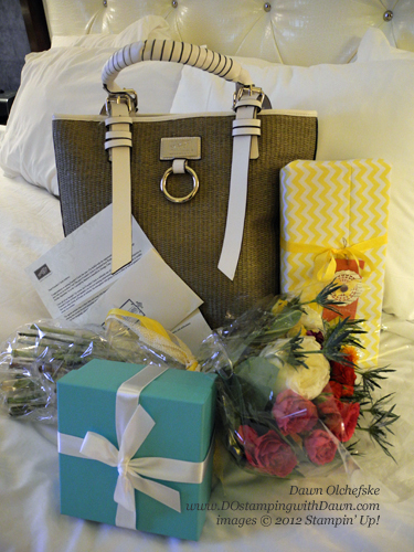 Gifts---Group