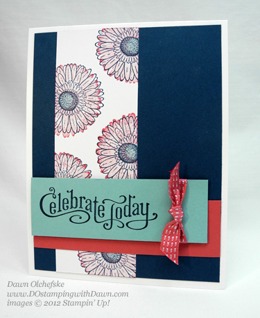 stampin up, dostamping, dawn olchefske, demonstrator, reason to smile, perfectly penned