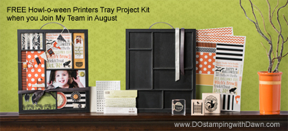 Howl-o-ween-Printers-Tray